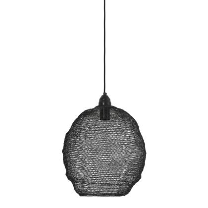 Light & Living Nina Hanglamp | Light & Living 8717807175368