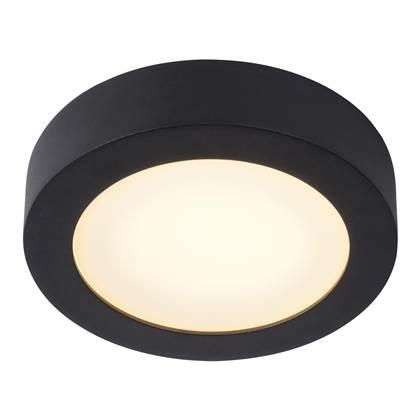 Lucide Brice LED Plafonnière Badkamer | Lucide 5411212281272