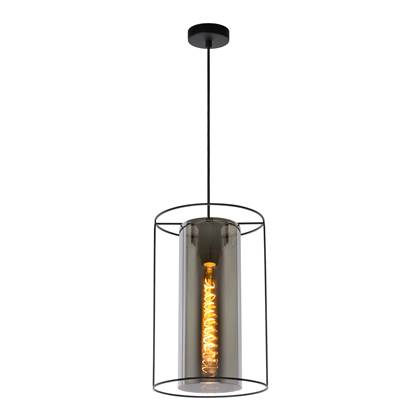 Lucide Dounia Hanglamp | Lucide 5411212782625