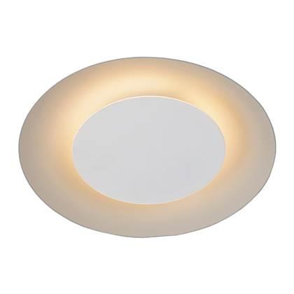 Lucide Foskal Plafondlamp | 5411212791252