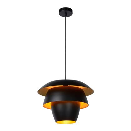 Lucide Jericho Hanglamp | Lucide 5411212051127