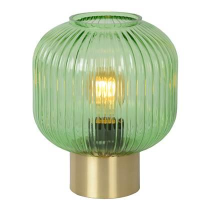 Lucide Maloto Tafellamp | Lucide 5411212451248