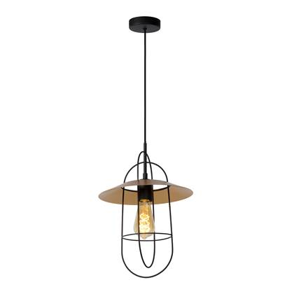 Lucide Masson Hanglamp | Lucide 5411212740816