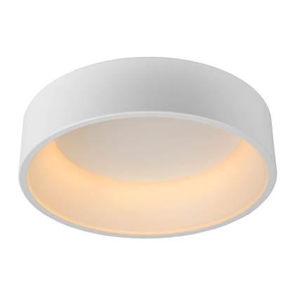 Lucide Talowe LED Plafondlamp Ø 45 cm | 5411212460233