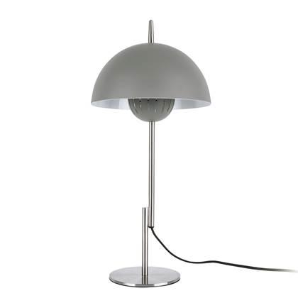 Leitmotiv Sphere Tafellamp | 8714302686016