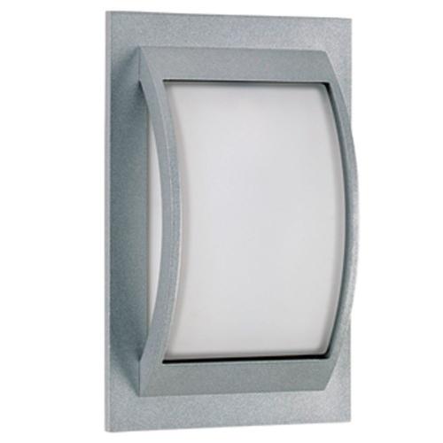 Albert Design buitenlamp Pentangles 696199 | 4007235961997