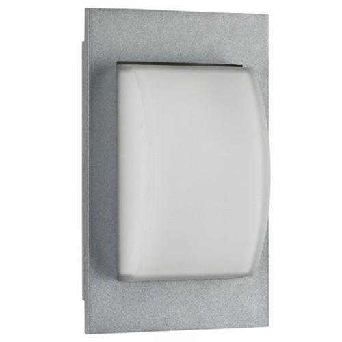 Albert Design buitenlamp Pentangles 696208 | 4007235962086