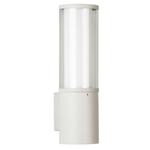 Albert Design buitenlamp Rod 680311 | 4007235803112
