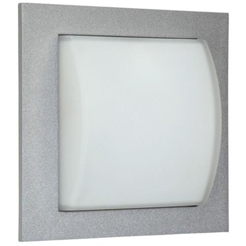 Albert Design buitenlamp Square 696209 | 4007235962093