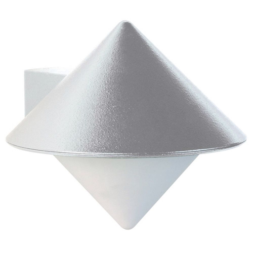 Albert Design buitenlamp Triangle 690617 | 4007235906172