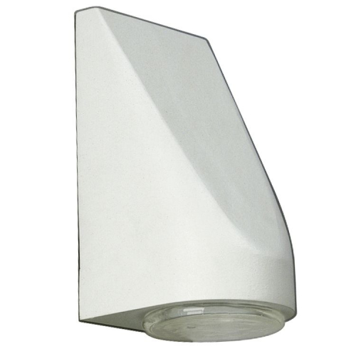Albert Design buitenlamp Wall Down 680672 | 4007235806724