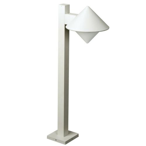 Albert Design tuinverlichting Triangle 682026 | 4007235820263