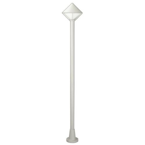 Albert Design tuinverlichting Triangle 682032 | 4007235820324