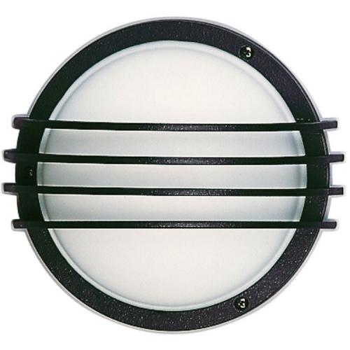 Albert Design wandlamp Port voor buiten 666047 | 4007235660470