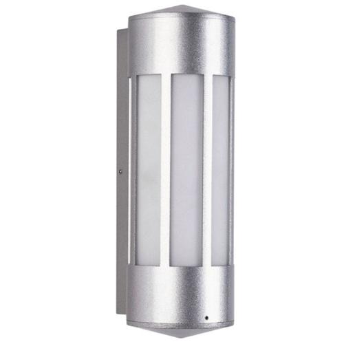 Albert Moderne buitenlamp Combo 690240 | 4007235902402