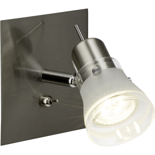 Brilliant Design led spot Lipari Led G38811/13 | 4004353253386