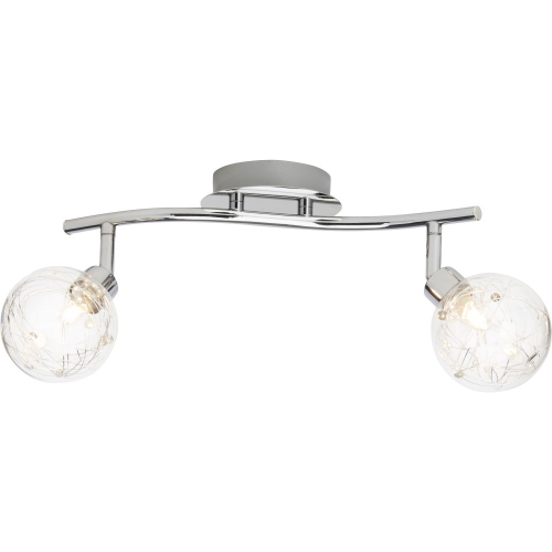 Brilliant Design plafondlamp Joya 00213/15 | 4004353216060