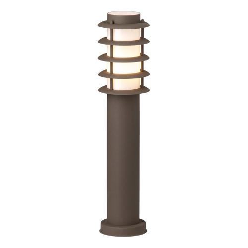Brilliant Landelijke buitenlamp Malo 46884/55 | 4004353147890