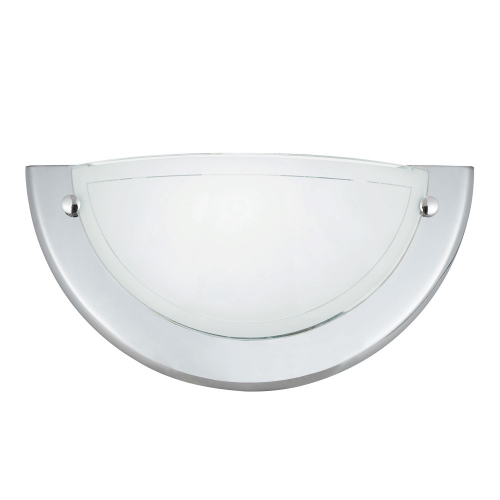 Brilliant Wandlamp Miramar 90196/15 | 4004353605826