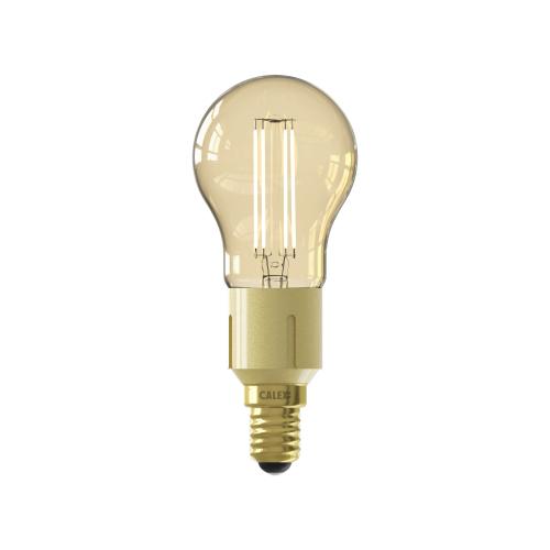 Circle Smart Home – 4,5W – E14 – 400 lumen – 1800-3000K 429115 | 8712879146407