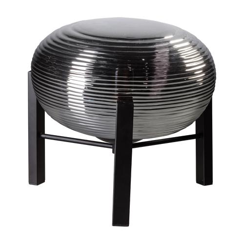 ETH Design tafellamp Carl 05-TL3346-3036 | 8719075189719
