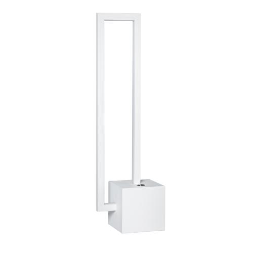 ETH Design tafellamp Mondrian 05-TL3351-31 | 8719075189207