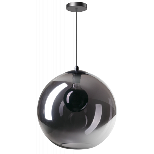 ETH Hanglamp OrbØ 40cm 05-HL4264-3036 | 8719075189306