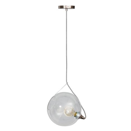ETH Stoere hanglamp Calvello 05-HL4409-60 | 8719075182475