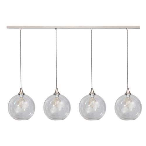 ETH Stoere hanglamp Calvello 05-HL4411-60 | 8719075182499