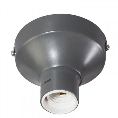 ETH Stoere plafondlamp Tasso 05-PL2131-93 | 8718226348333