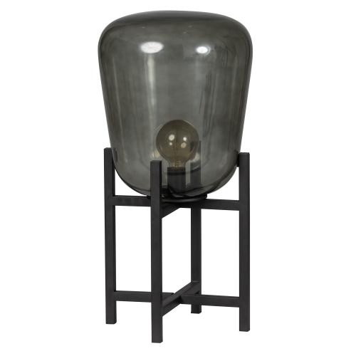 ETH Stoere tafellamp Benn 05-TL3273-30 | 8719075185872