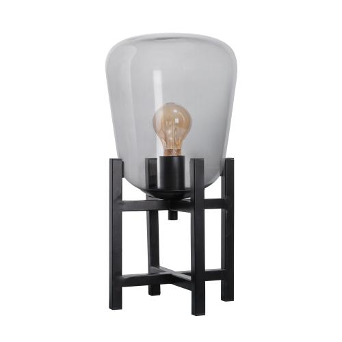 ETH Tafellamp Benn Mini 05-TL3286-30 | 8719075187562