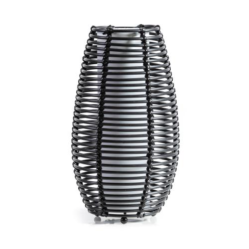 ETH Tafellamp Cocoon 05-TL3287-30 | 8719075187579