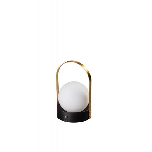 ETH Tafellamp Purse met lichtbron 05-TL3336-30 | 8719075188453
