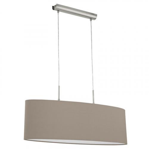 Eglo Hanglamp Pasteri 31581 | 9002759315818