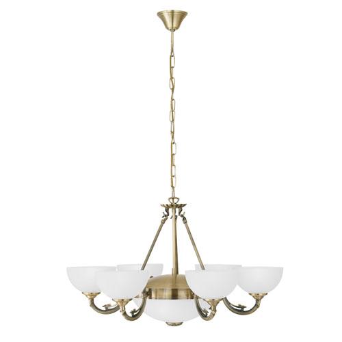 Eglo Hanglamp Savoy 82749 | 9002759827496
