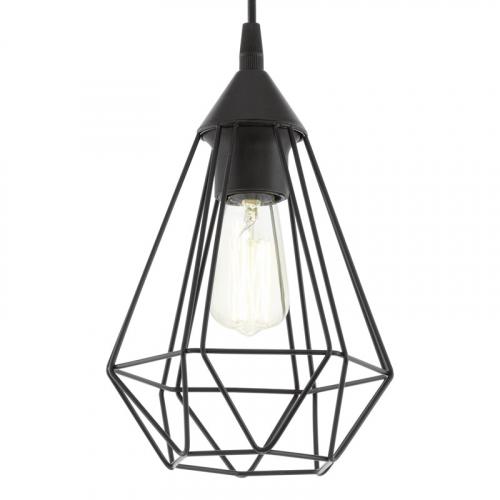 Eglo Hanglamp Tarbes 94187 | 9002759941871