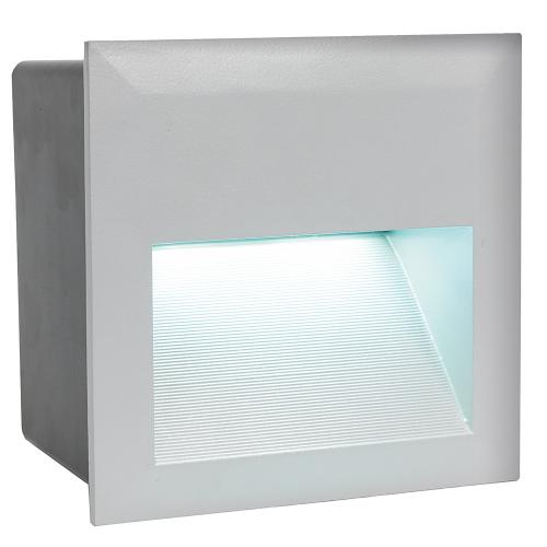 Eglo Led buitenlamp Zimba led 95235   9002759952358