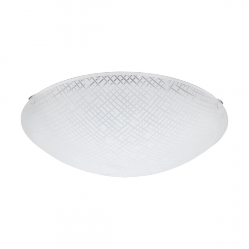 Eglo Led plafondlamp Margitta 1 96115   9002759961152