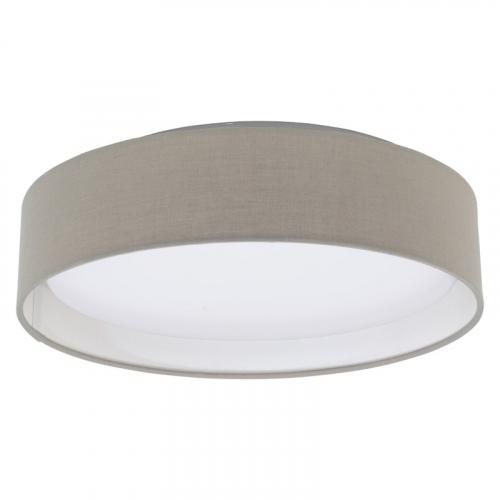 Eglo Led plafondlamp Pasteri 31589   9002759315894