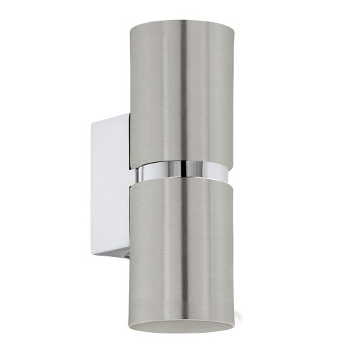 Eglo Led wandlamp Passa 96261 | 9002759962616