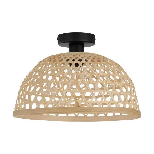 Eglo Plafondlamp ClaverdonØ 37cm 43251 | 9002759432515