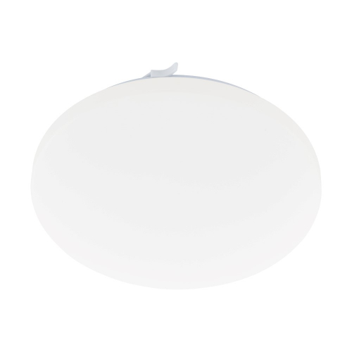 Eglo Plafondlamp Frania Led 97871 | 9002759978716