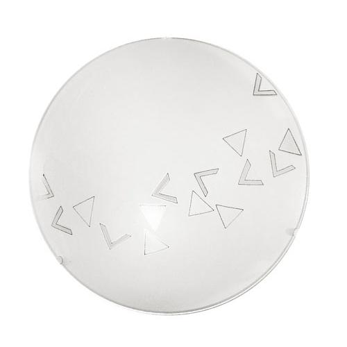 Eglo Plafondlamp Mars 80263 | 9002759802639