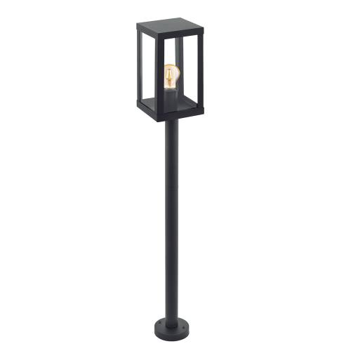 Eglo Staande tuinlamp Alamonte 1 94833 | 9002759948337