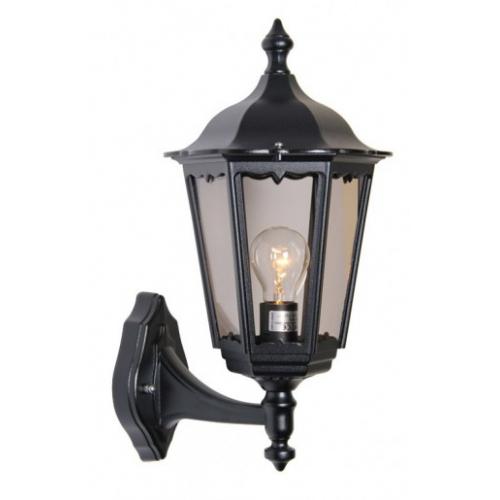 Franssen Klassieke buitenlamp Cartella FL2060-10 | 8033239039031