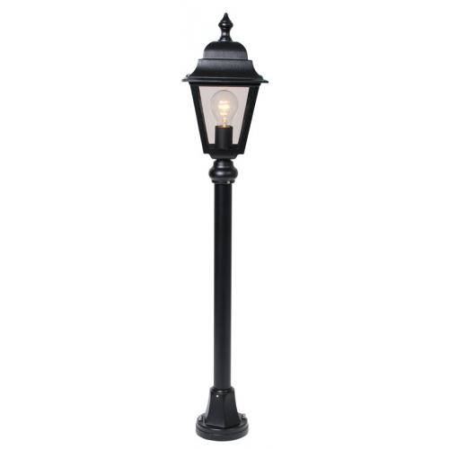 Franssen Klassieke terraslamp Quadrana FL114-10 | 8033239342438