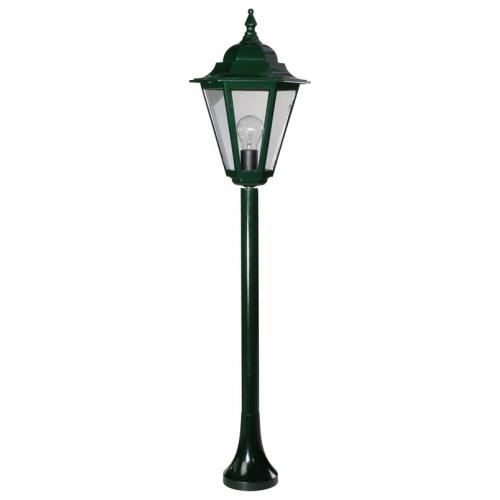 Franssen Klassieke terraslamp Teccia 183-10 | 8019093023157