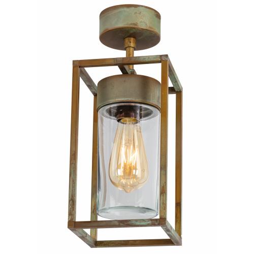 Franssen Landelijke plafondlamp Maritiem 233367-36 | 8021035013188