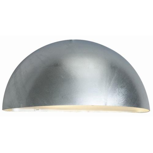 Franssen Landelijke wandlamp Timbra 3051 | 7042891600030
